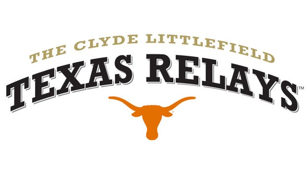 Los Texas Relays y su 90 aniversario