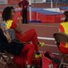 Trofeo Ibérico de pruebas combinadas en Pombal
