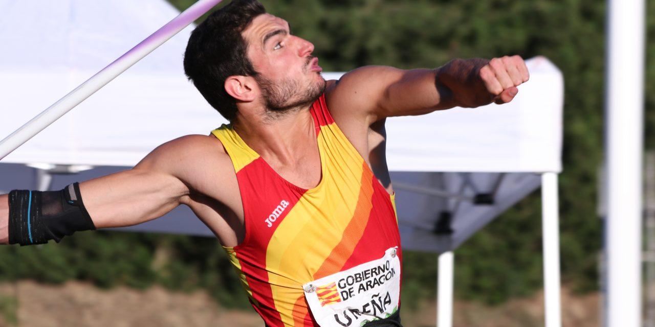 Curiosidades de la selección española en el Campeonato del Mundo
