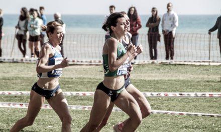 Los campeones y campeonas de España correrán el cross de Atapuerca