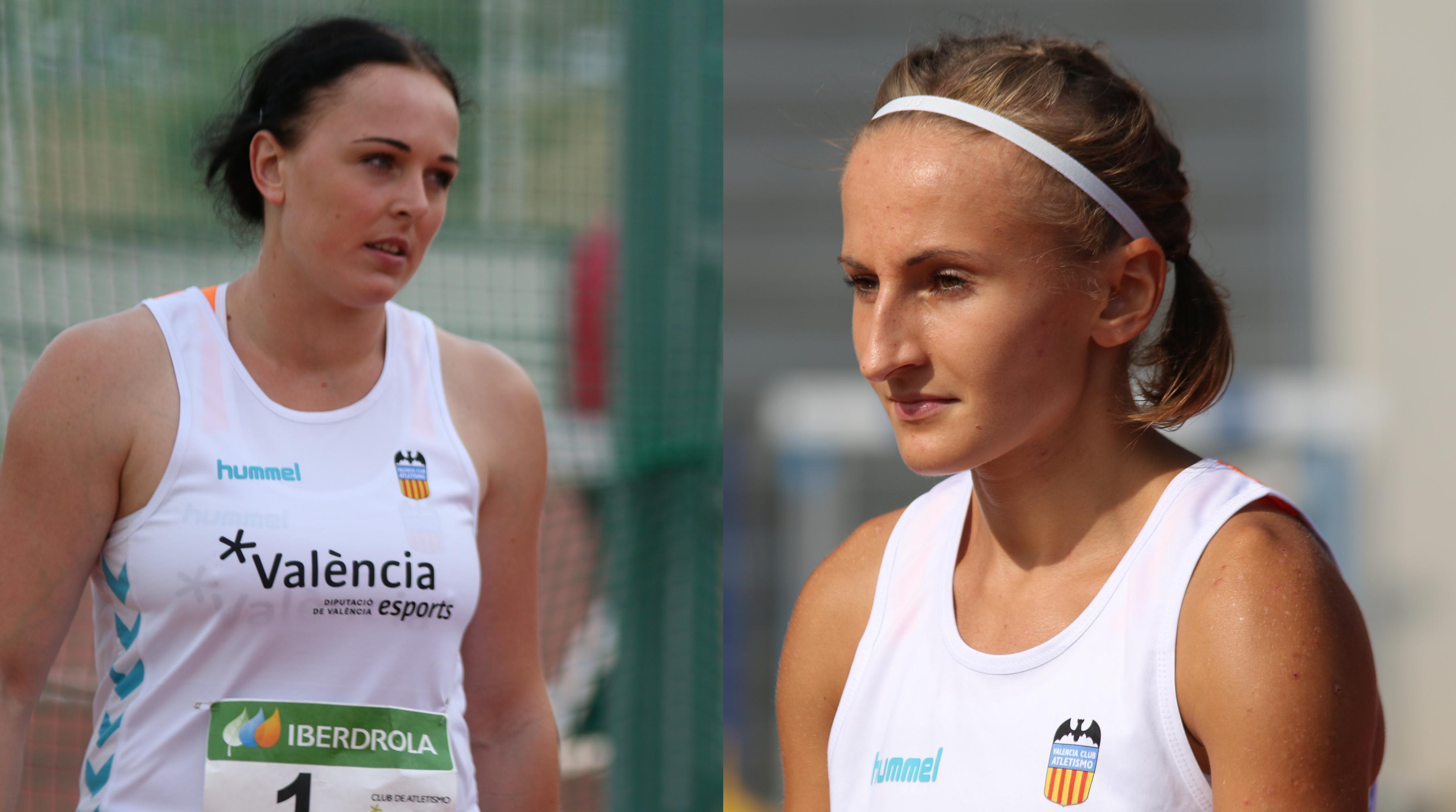 El València Esports, alineación indebida en la Liga Iberdrola