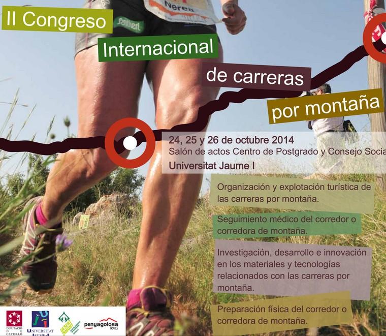 Carreras de montaña - Somos Atletismo